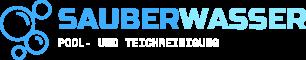 sauberwasser-logo-hell
